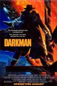 215px-Darkman_film_poster