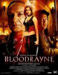 220px-BloodRayne_Film_Poster