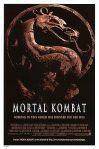 220px-Mortal_Kombat_poster
