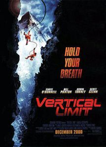 220px-Vertical_Limit
