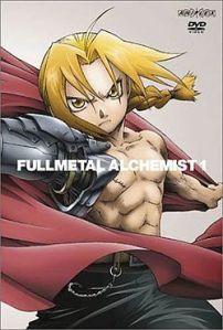 Fullmetal_Alchemist_2003