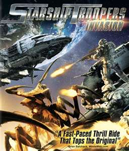 Starship_Troopers_Invasion_poster
