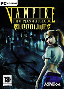 Vampire_-_The_Masquerade_–_Bloodlines_Coverart