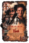 220px-Hook_poster_transparent