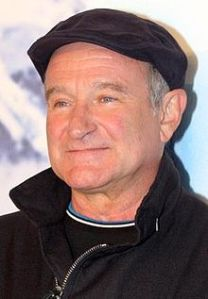 220px-Robin_Williams_2011a_(2)