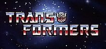 220px-Transformers_G1_series_logo