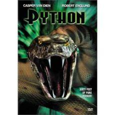 230px-Pythoncover
