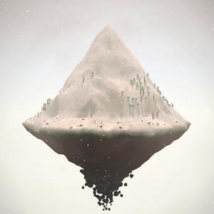 mountain1-640x640