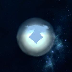 mountain2-640x640
