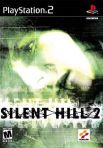 230px-Silent_Hill_2