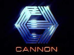 250px-Cannon_Films