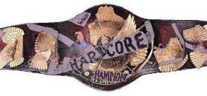 ASW_Hardcore_Championship