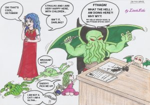 cthulhu_s_family_basado_de_cthulhu_saves_the_world_by_littleeiko87-d5wfaw1
