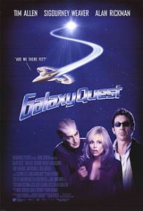 220px-Galaxy_Quest_poster