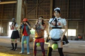 mutant-girls-squad-still