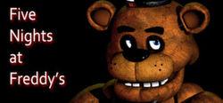 Five_nights_at_freddys_cover_art