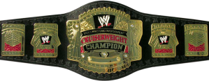 WWECruiserweightbeltpic1