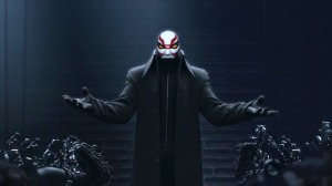 4204323-big-hero-6-villain