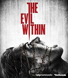The_Evil_Within_boxart