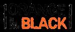 220px-Orange_is_the_new_Black