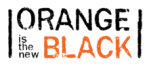 220px-Orange_is_the_new_Black