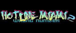 250px-Hotline_Miami_2_logo