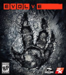 Evolve_Box_Art