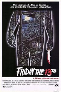 220px-Friday_the_thirteenth_movie_poster
