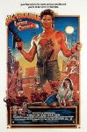 220px-Big_Trouble_in_Little_China_Film_Poster