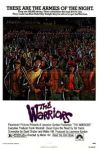 220px-TheWarriors_1979_Movie_Poster