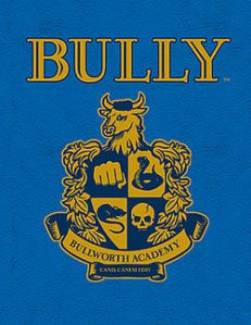 250px-Bully_frontcover