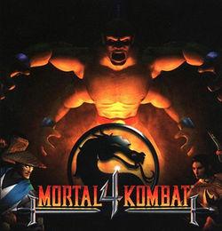 250px-Mortal_Kombat_4_cover