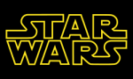 250px-Star_Wars_Logo.svg