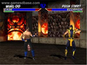 Mortal_Kombat_4_-_1998_-_Midway_Games