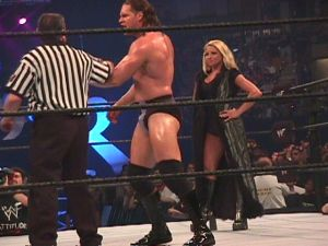 Val_Venis_and_Trish_WWF_-_King_of_the_Ring_2000