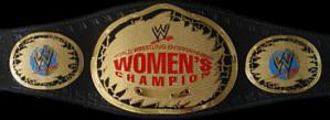 WWE_Women's_Championship_2015.jpg