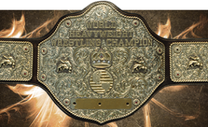 20120217_WCW_Worldtitle