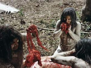 cannibal-ferox-4-1