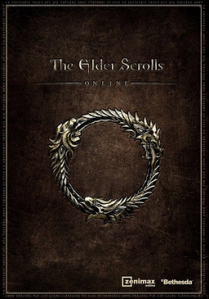 Elder_Scrolls_Online_cover