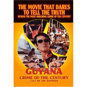 Guyana-Crime_of_the_Century-poster