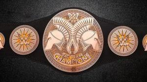 WWE_Tag_Team_Championship_belt_2014
