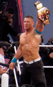 Cena_US_Champ_WM_31