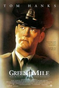 Green_mile