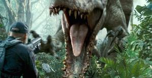 Jurassic-World-imagen