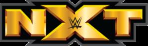 NXT_Wrestling