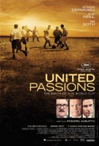 United_Passions