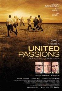 United_Passions