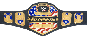 WWE_United_States_Championship_2014