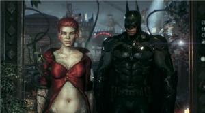 arkham-knight-batman-gameplay-137551