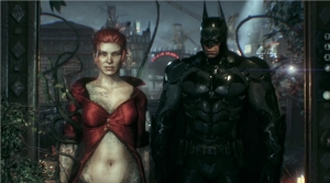 arkham-knight-batman-gameplay-137551